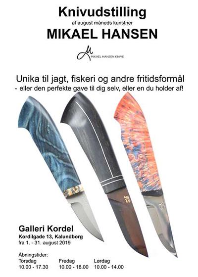 kordel-plakat_4905