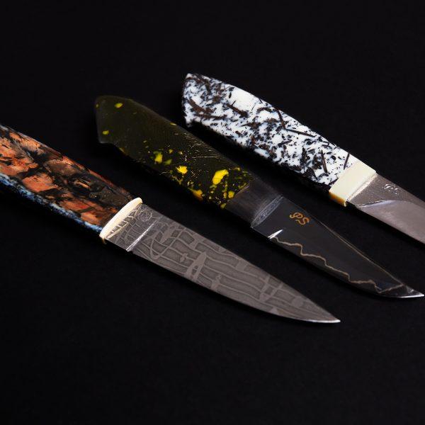 Danish Knife3116-Edit