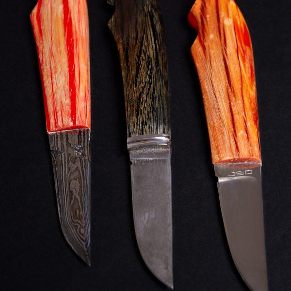 Danish Knife3126-Edit