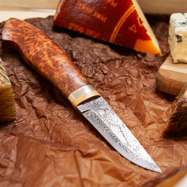 Danish Knife3228-Edit